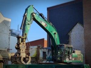 construction343535